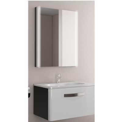 Комплект мебели для ванной Edelform Soho 85