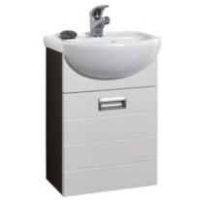 Комплект мебели для ванной Aqualife Design Бостон 40