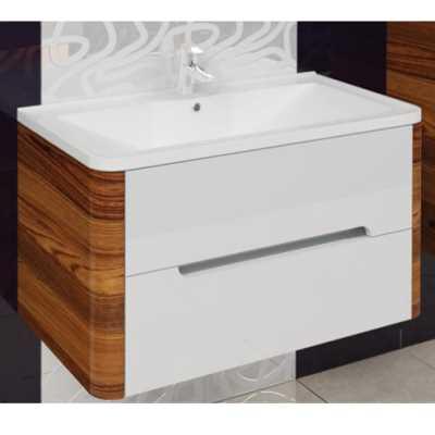 Комплект мебели для ванной Edelform Innato 800