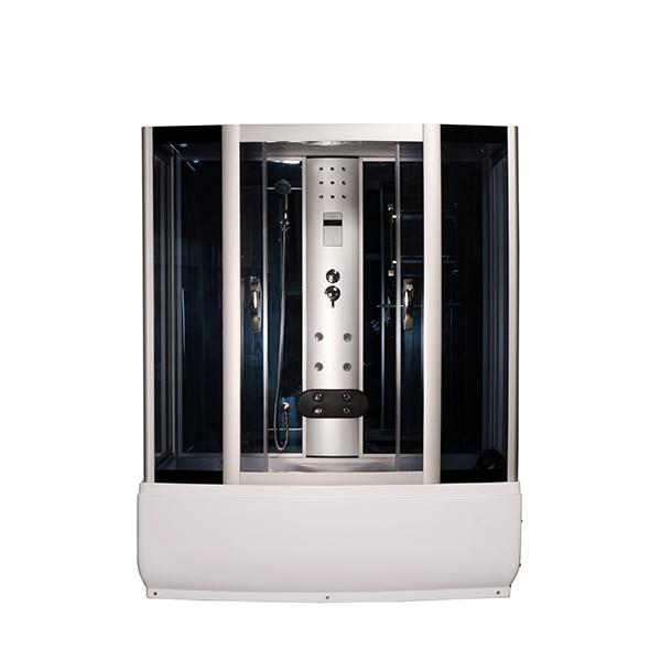 Душевая кабина Luxus 532 90*175 см