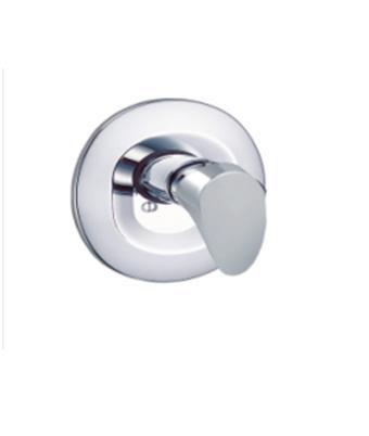 Смеситель для ванны 59462-С наружняя часть