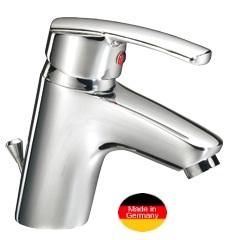 Смеситель для раковины Kaja Platinum 57020-C