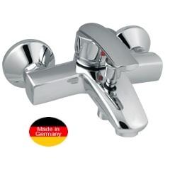 Смеситель для ванны Kaja Platinum 57410-С