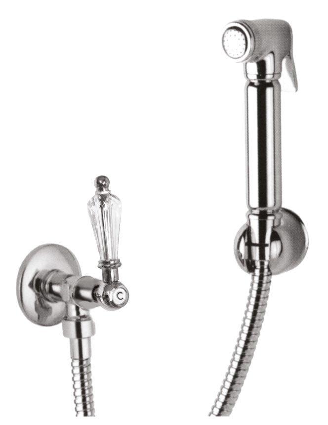 Гигиенический душ Cezares DIAMOND-KS