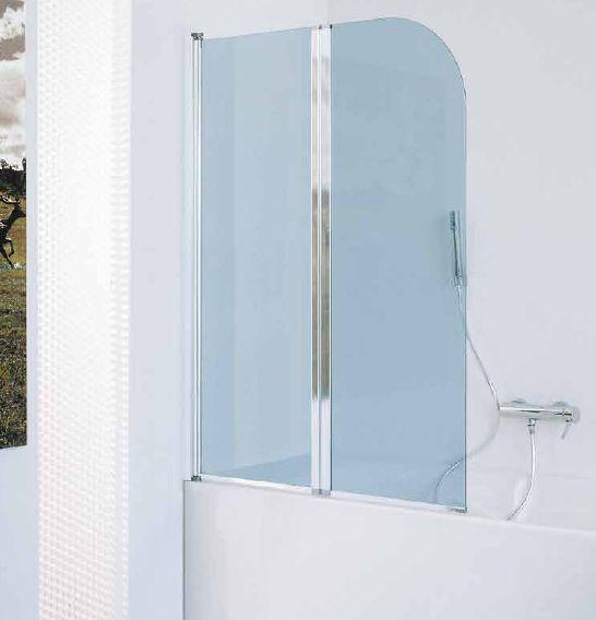 Шторка на ванну Samo Fontana di Trevi B1696A4