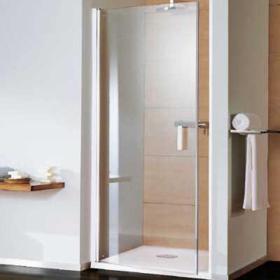 Душевая дверь Samo Fontana di Trevi B9853 80*190 см