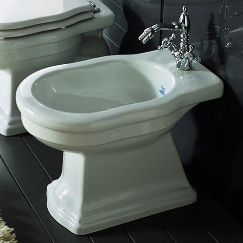 Биде Ceramica Althea Royal арт. 27040 напольное