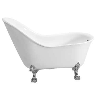 Ванна акриловая BelBagno BB08-1470