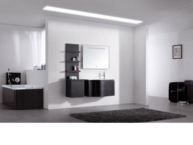 Мебель для ванной комнаты Timo (Тимо), арт. Т-12063