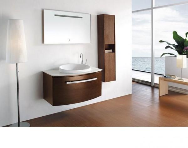 Мебель для ванной комнаты Timo (Тимо), арт. Т-17029
