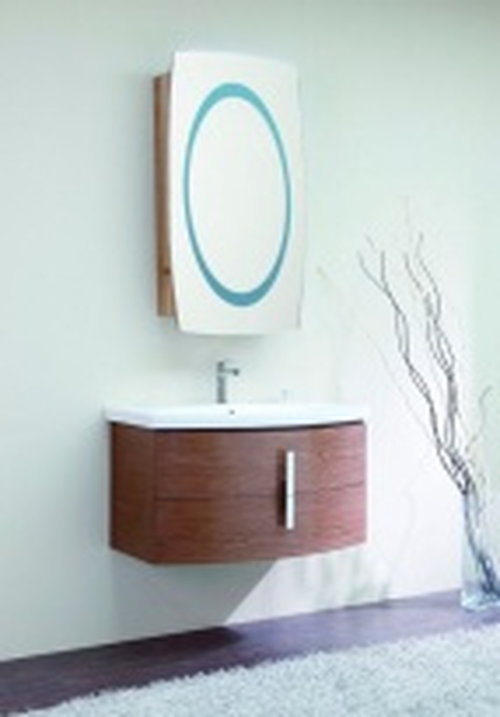 Мебель для ванной комнаты Timo (Тимо), арт. Т-17025