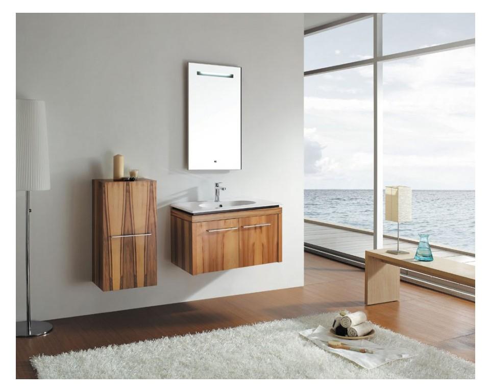 Мебель для ванной комнаты Timo (Тимо), арт. Т-10207