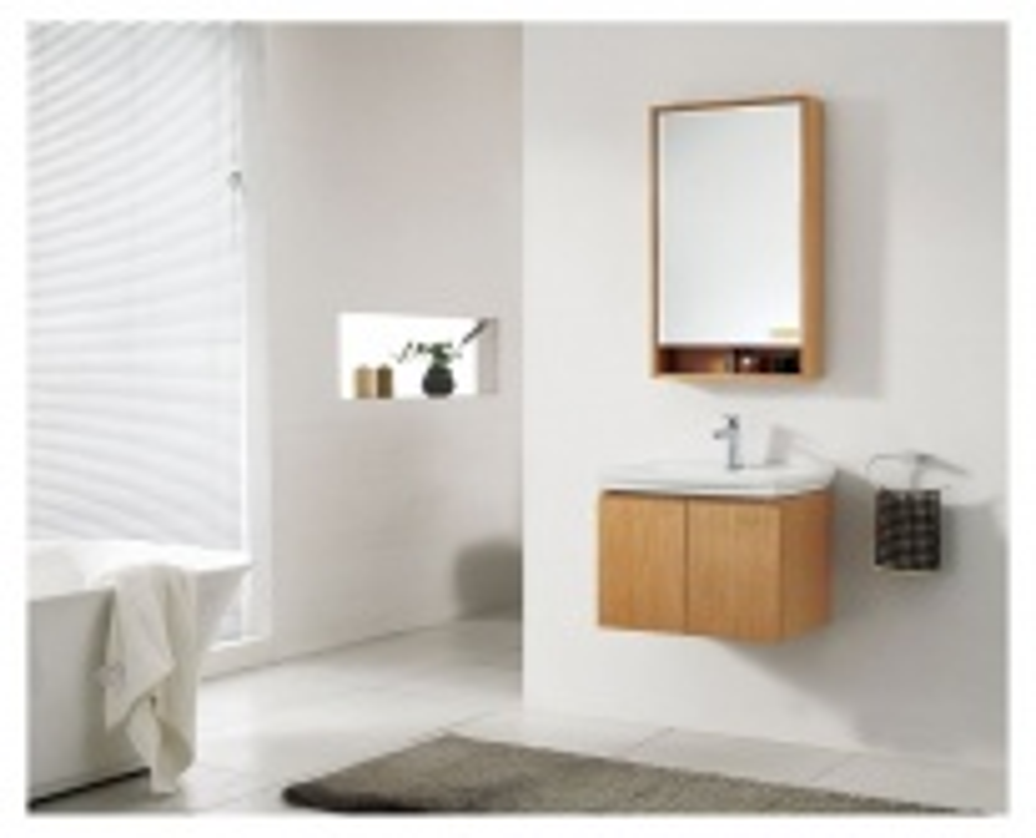 Мебель для ванной комнаты Timo (Тимо), арт. Т-14179