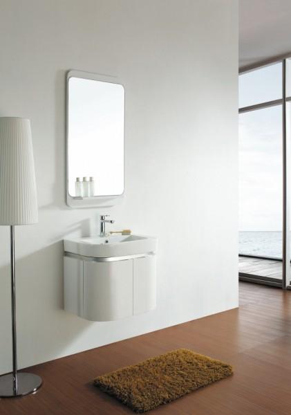 Мебель для ванной комнаты Timo (Тимо), арт. Т-14116, 60*46*h69 см
