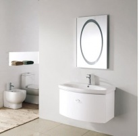 Мебель для ванной комнаты Timo (Тимо), арт. Т-14178