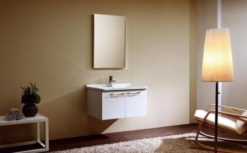 Мебель для ванной комнаты Timo (Тимо), арт. Т-14027