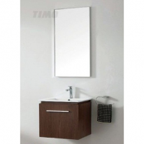 Мебель для ванной комнаты Timo (Тимо), арт. Т-14186
