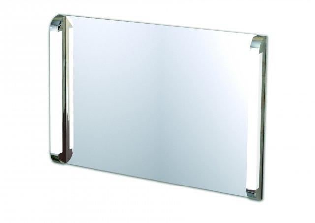 Зеркало IBB SP41 100*69 см