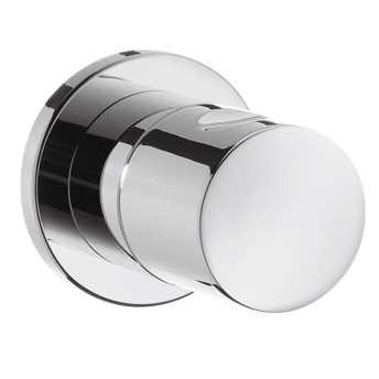 Запорный вентиль Axor Uno 2 арт. 38976000