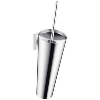 Ершик настенный для туалета AXOR Organic арт. 42735000