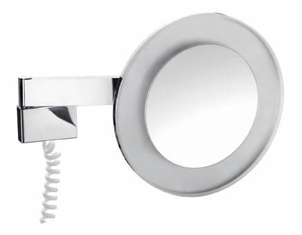 Зеркало косметическое Emco Spiegel mirrors 1096 060 08