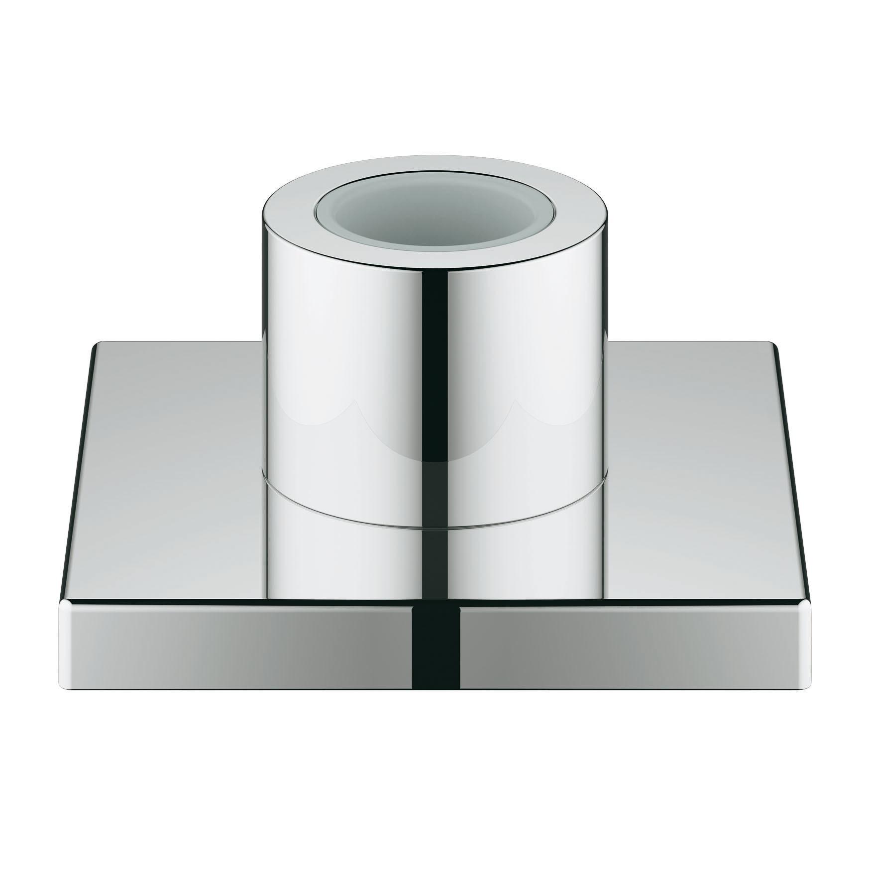 Вывод ручного душа Grohe Allure F-digital 27930000