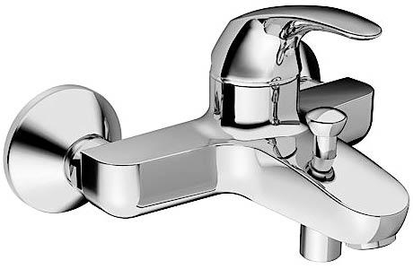 Смеситель Hansa Pico 46112103 для ванны