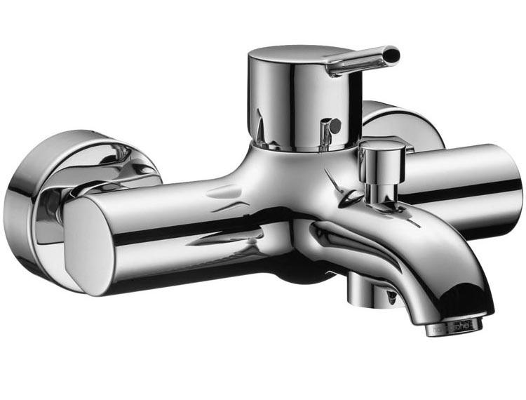 Смеситель Hansgrohe Talis S 32420 для ванны и душа