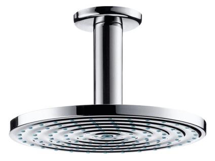 Верхний душ тарелка Hansgrohe Raindance AIR 27478