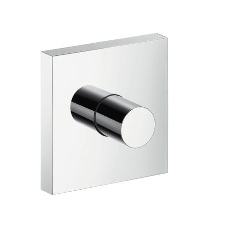 Запорный вентиль Axor  Starck Shower Collection 10972000 для душа