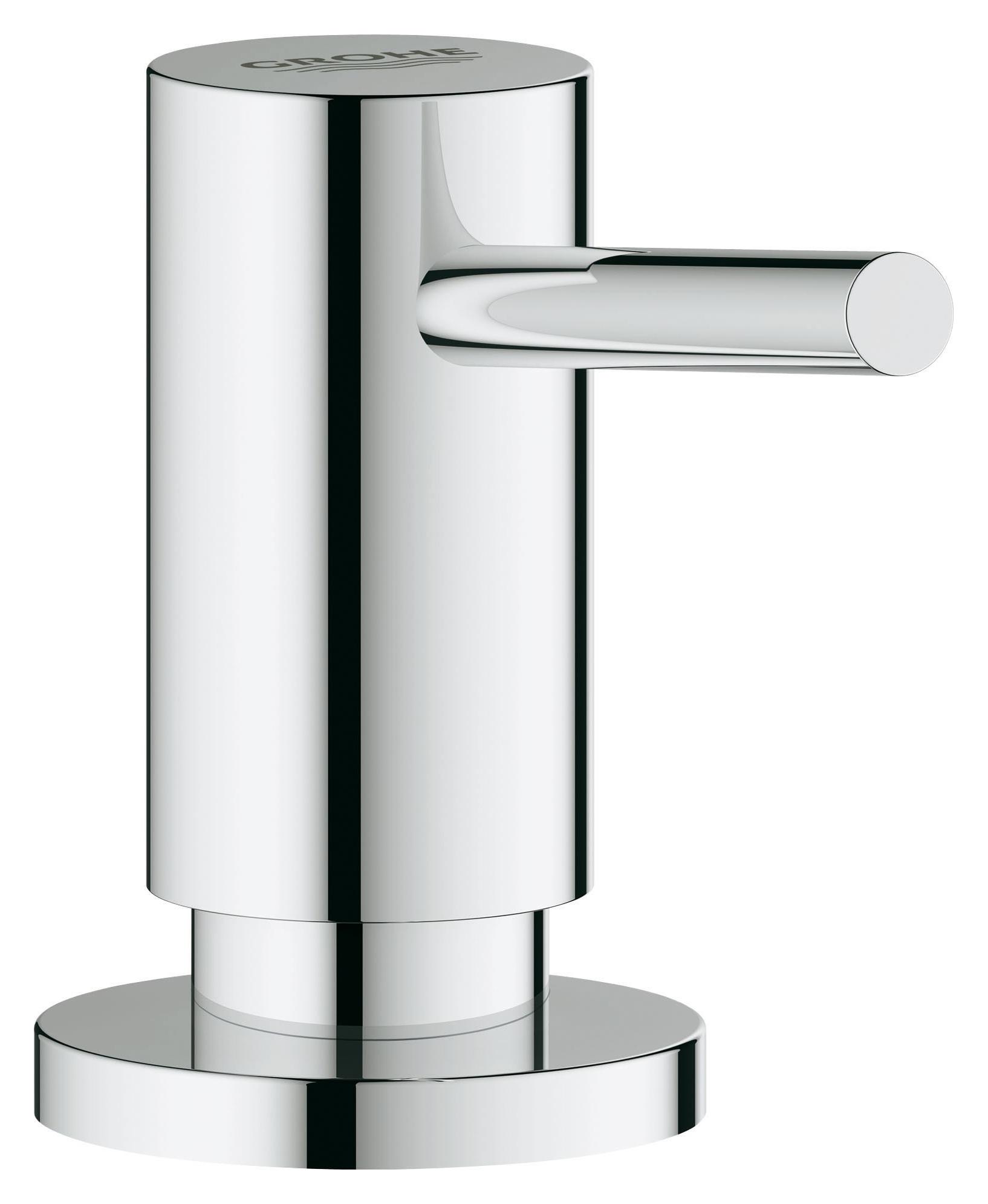 Дозатор для жидкого мыла Grohe Essentials 40535000