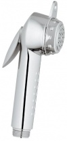 Гигиенический душ Grohe Trigger Spray 27512000
