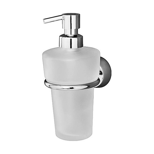 Дозатор жидкого мыла FBS Vizovice VIZ 009