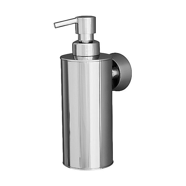 Дозатор жидкого мыла FBS Vizovice VIZ 011