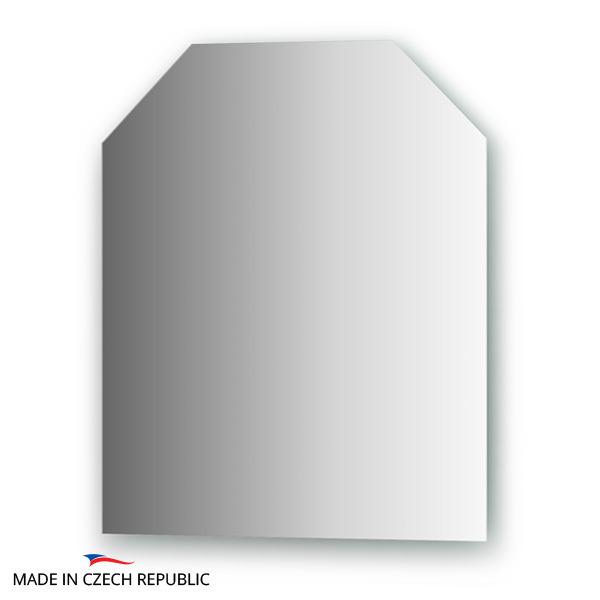 Зеркало FBS Prima CZ 0116