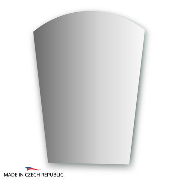 Зеркало FBS Prima CZ 0128 40/55*70 см