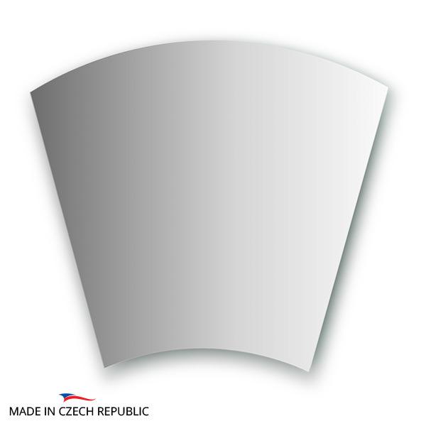 Зеркало FBS Prima CZ 0130 40/70*60 см