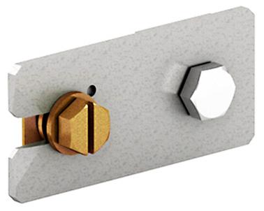 Крепежный элемент Mepa VariVIT 542015