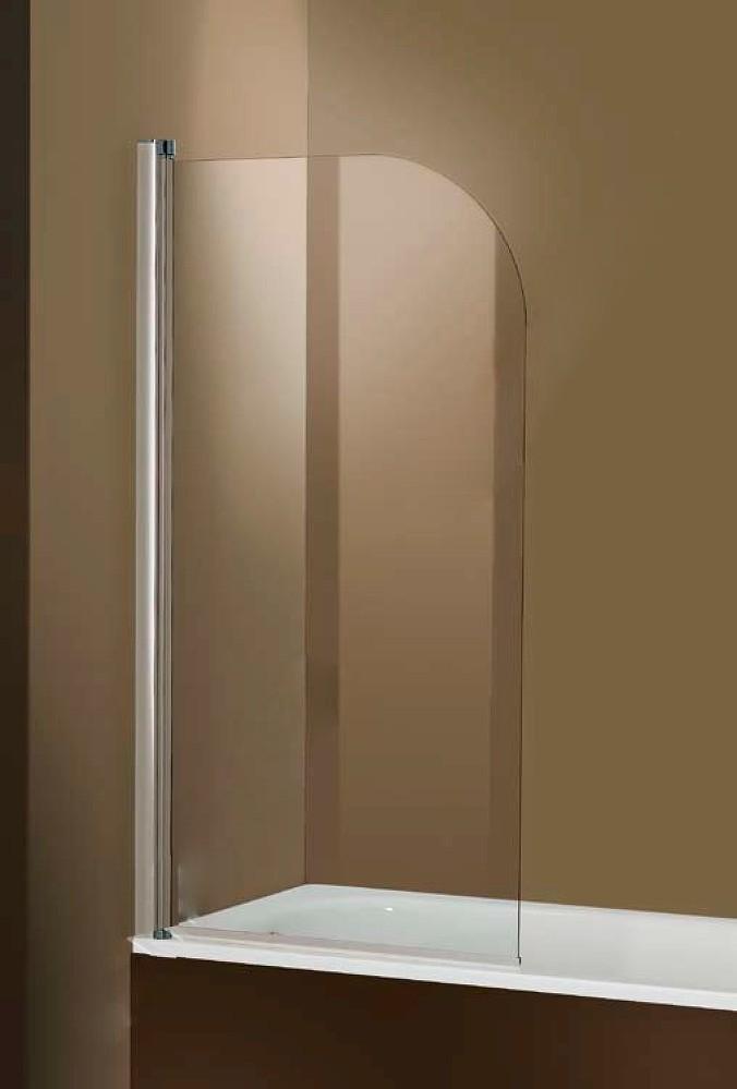 Шторка для ванны 2B Box Docce IBIS 8850AT
