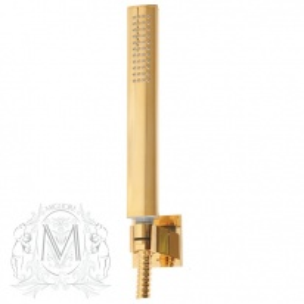 Душевой гарнитур Migliore Opera ML.OPR-6039