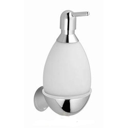 Дозатор для жидкого мыла Dornbracht для Villeroy&Boch Source 83 430 940-00