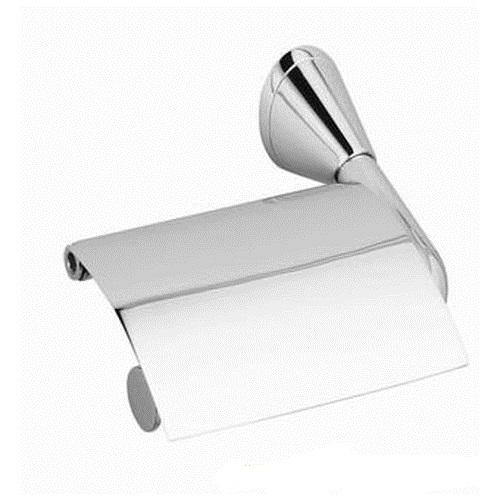 Держатель для туалетной бумаги Dornbracht для Villeroy&Boch Source 83 510 940-00
