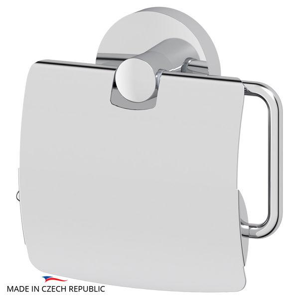 Держатель для туалетной бумаги Ellux Elegance ELE 066