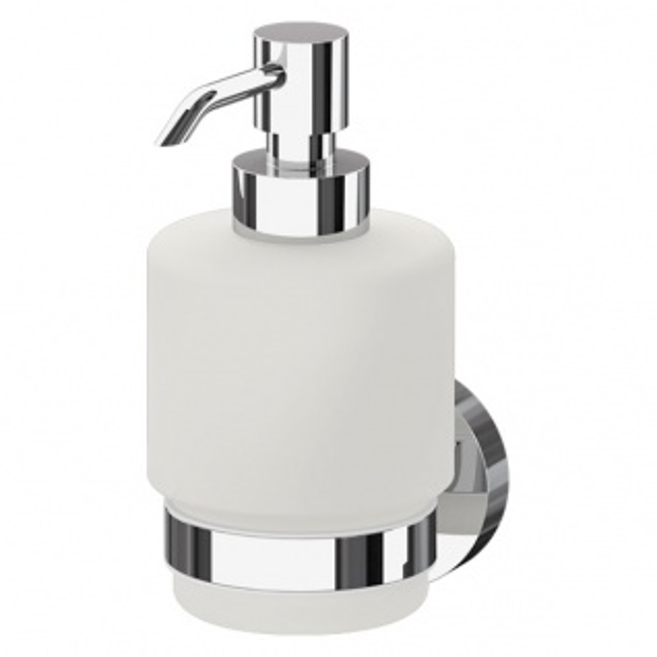 Дозатор для жидкого мыла Artwelle Harmonie, арт. HAR 015