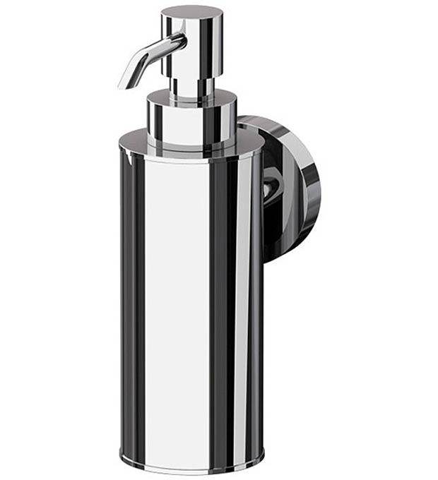 Дозатор для жидкого мыла Artwelle Harmonie HAR 016