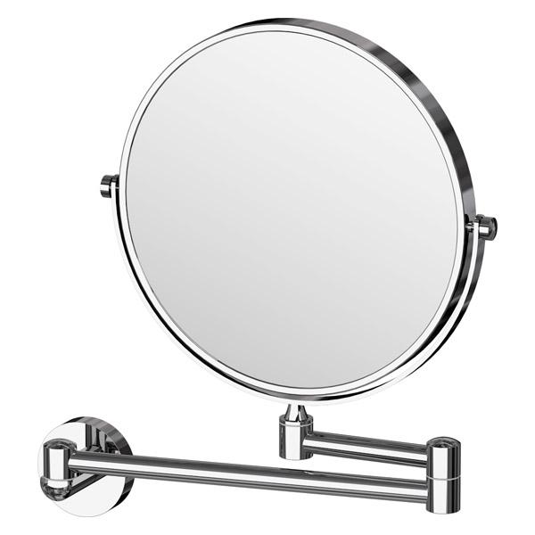Зеркало косметическое Artwelle Harmonie HAR 056