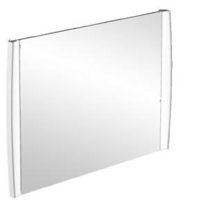 Зеркало Villeroy&Boch Aveo A398 10 GF, 1135 x 750 x 65 мм