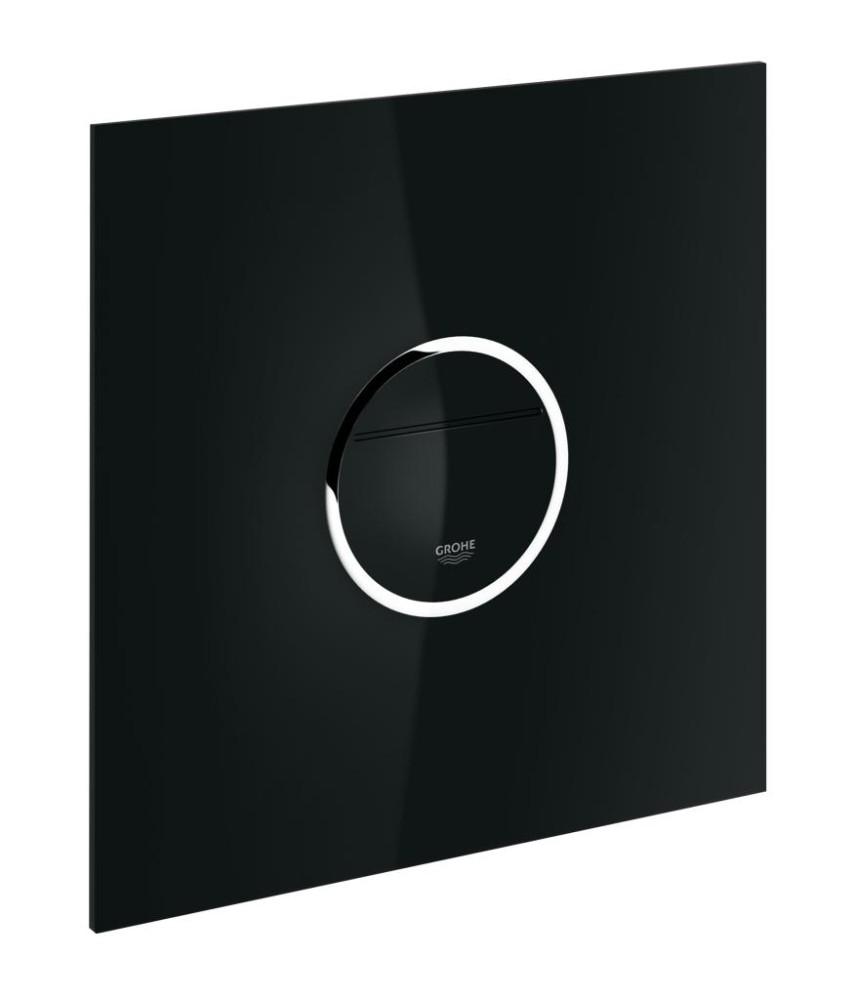 Накладная панель Grohe Ondus Digitecture Light 38915