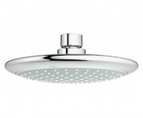 Верхний душ Grohe Rainshower Solo 2737