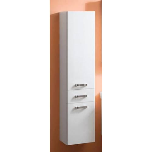 Шкаф-колонна подвесная Акватон Америна